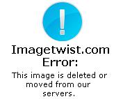 【日系RPG/像素】肉便器女战士的冒险 v1.0 - 女戦士マン【3G】